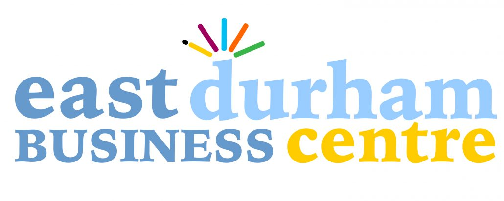 East Durham Business Centre Ltd